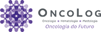 OncoLog – Cuiabá MT Logotipo