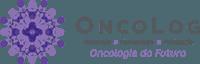 OncoLog Logotipo