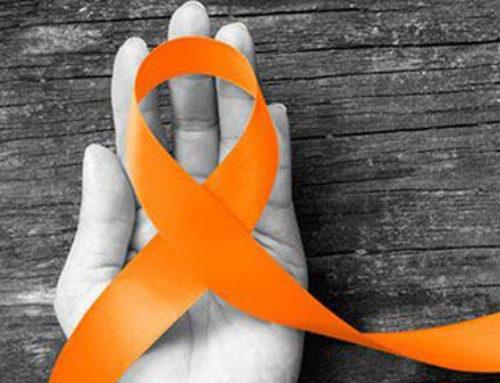 No mês de conscientização sobre leucemia, especialista alerta sobre sinais