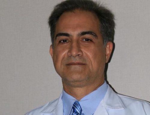 Campanha alerta sobre a prevenção ao câncer de cabeça e pescoço