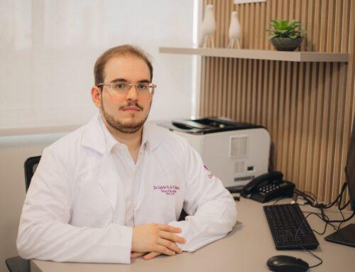 Tratamento especializado é chave para bom prognóstico contra câncer cerebral