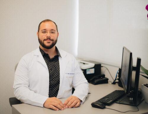 Clínica oferece tratamento considerado o melhor do mundo